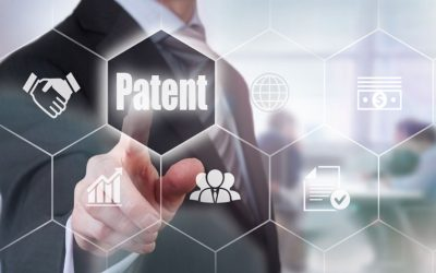 Patent Registration – Protecting Your Bright Ideas Worldwide