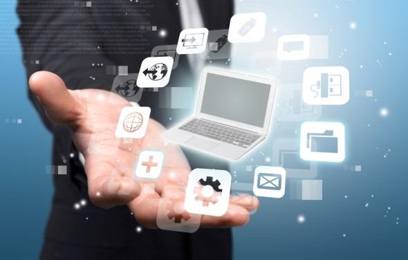 Επιχειρηματικά Κεφάλαια, Τεχνολογία & Αναπτυσσόμενες Εταιρίες Ανάπτυξης