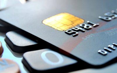 Auditors regulating the granting of loans