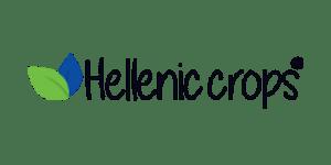 hellenic_crops_logo