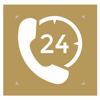 24_7_icon