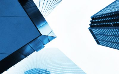 Real Estate Investment Companies in Greece (REICs)