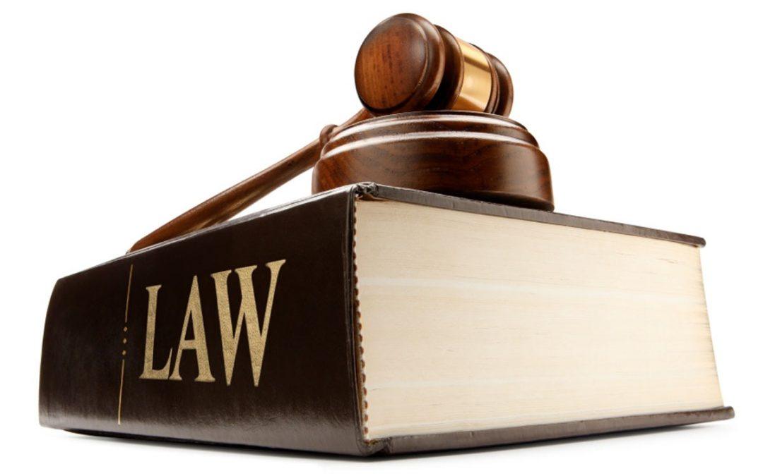 Law 4557/ 2018.