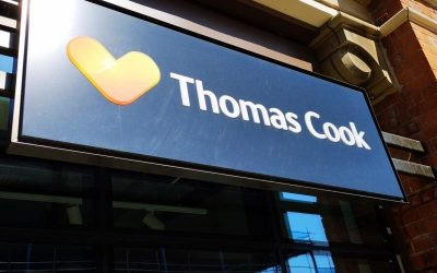 Thomas Cook – Hoteliers and Travelling Agents – Involved Parties: The Solution in Courts, the Negotiation Process, the Mediation Process and Suggestions to Institutionally and Substantially Enhance the affected Corporations