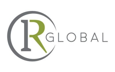 OIKONOMAKIS CHRISTOS GLOBAL LAW FIRM joins IR as its exclusive Corporate Law Member in Greece