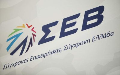 Membership and cooperation with SEV.