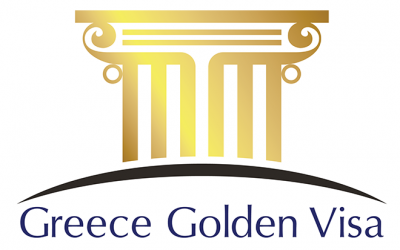 Golden Visa in Greece: Myths and Reality