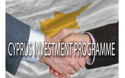 Cypriot Investment Program