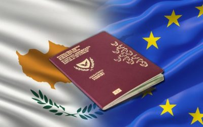 Cyprus and the Permanent Residency issue
