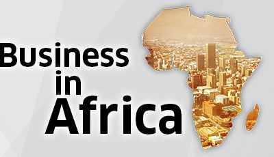 Kenya: Africa and beyond. New and Aspiring Business Ways.