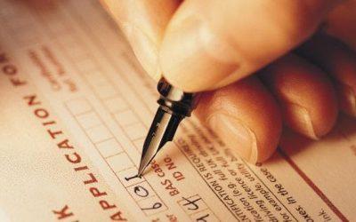 Άνοιγμα τραπεζικού λογαριασμού στην Κύπρο: Προϋποθέσεις, διαδικασίες και κριτήρια στα πλαίσια του Κυπριακού Τραπεζικού Συστήματος