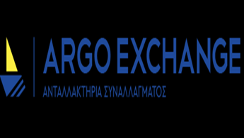 argo_exchange