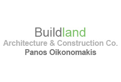buildland-architecture-and-construction-co