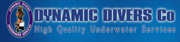 dynamic_divers