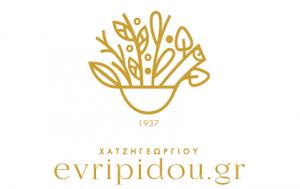 evripidou