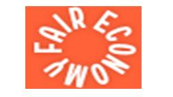 fair_economy