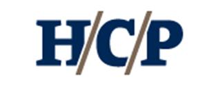 hellenic_ventures