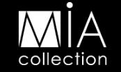 mia_collection