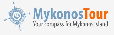 mykonos_tour