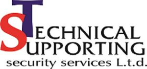 technical_supporting