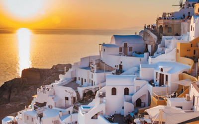 Buying and Selling Real Estate Property in Greece: legal framework and relevant arrangements