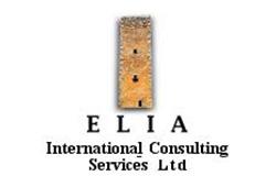 elia-international-consulting