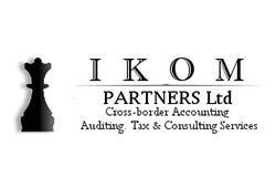 ikom-partners