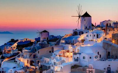 Acquiring Greek Nationality: distinguishing between EU and non-EU citizens