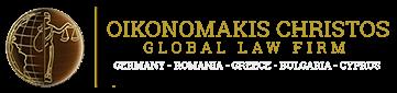 Oikonomakis Christos Global Law Firm