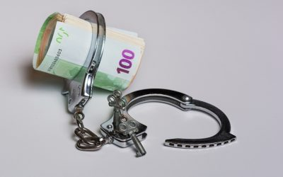 Prevention and suppression of money laundering activities and financing of terrorism