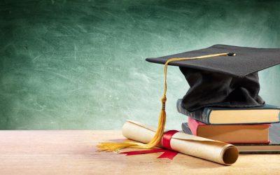 Ίδρυση ιδιωτικού πανεπιστημίου στην Κύπρο