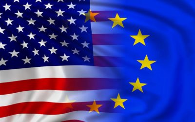 "The ""Schrems I and II"" case, EU GDPR and the lack of guarantees in the US side of the Altantic"