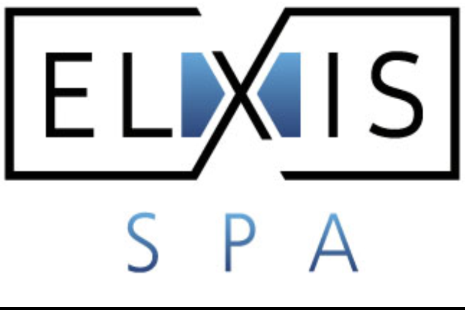 ELXIS SPA – COOPERATION WITH OIKONOMAKIS CHRISTOS GLOBAL LAW FIRM at #Greece