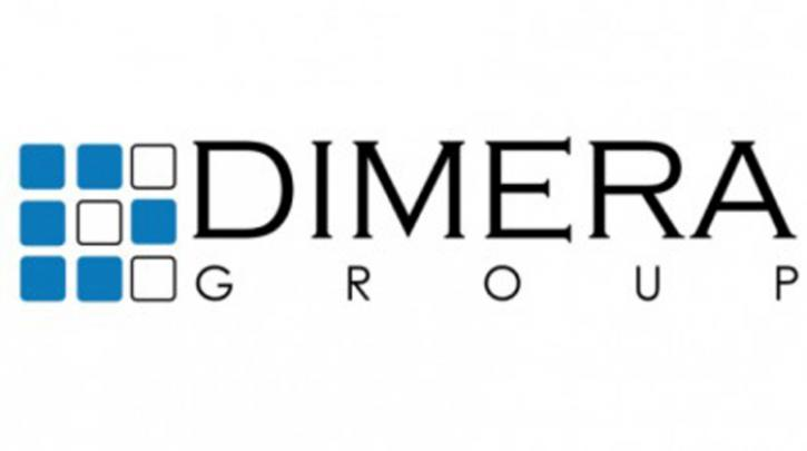 DIMERA GROUP – COOPERATION WITH OIKONOMAKIS CHRISTOS GLOBAL LAW FIRM at #Greece