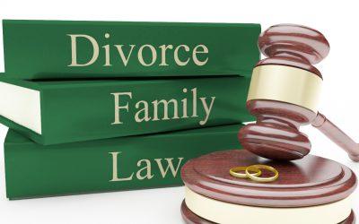 Οικογενειακό Δίκαιο: Από κοινού η γονική μέριμνα και στους δύο γονείς