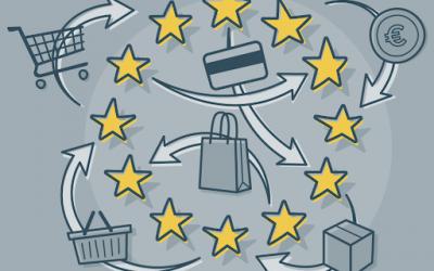 Οδηγία 2011/83/ΕΕ: τα δικαιώματα και η προστασία των καταναλωτών κατά τις εξ αποστάσεως συμβάσεις