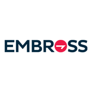 Embross North America Ltd – cooperation with OIKONOMAKIS CHRISTOS GLOBAL LAW FIRM