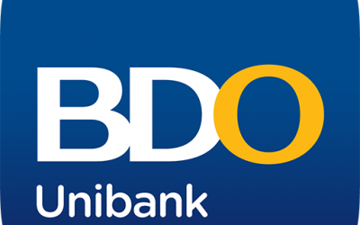 BDO Unibank, Inc. – cooperation with OIKONOMAKIS CHRISTOS GLOBAL LAW FIRM at Greece