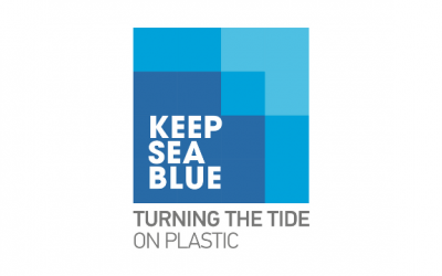 "Non-profit ""Keep Sea Blue"" – cooperation with OIKONOMAKIS CHRISTOS GLOBAL LAW FIRM"