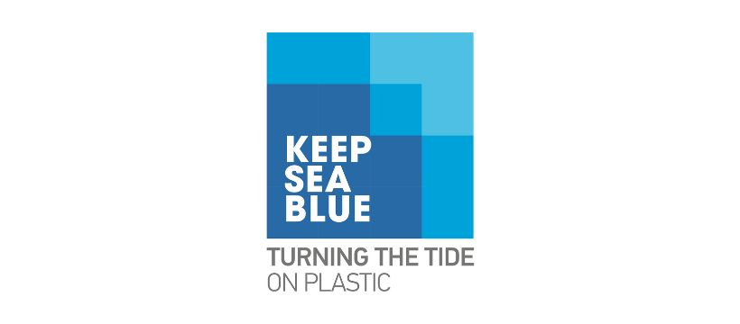 """Non-profit """"Keep Sea Blue"""" – cooperation with OIKONOMAKIS CHRISTOS GLOBAL LAW FIRM"""