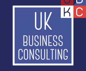 UK Business  Consulting – cooperation with OIKONOMAKIS CHRISTOS GLOBAL LAW FIRM