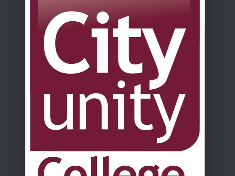 "City Unity College – Cooperation with ""Oikonomakis Christos Global Law Firm"""