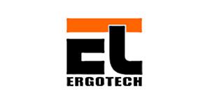 ergotech2