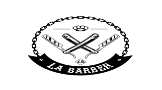 la_barber