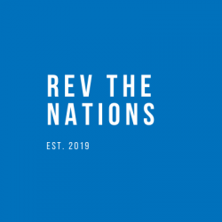"""Rev the Nations"" – cooperation with ""Oikonomakis Christos Global Law Firm"""