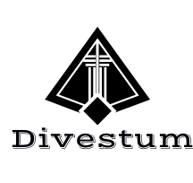 "Divestum Limited – cooperation with ""Oikonomakis Christos Global Law Firm"""