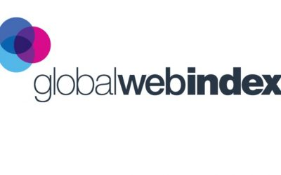 """GlobalWebIndex Hellas – cooperation with """"Oikonomakis Christos Global Law Firm"""""""
