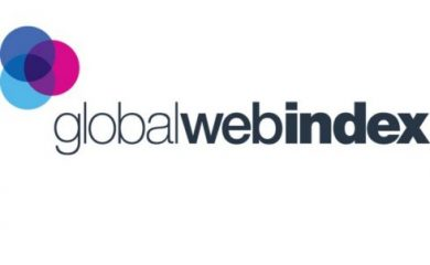 "GlobalWebIndex Hellas – cooperation with ""Oikonomakis Christos Global Law Firm"""