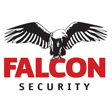 "FALCON SECURITY – cooperation with ""Oikonomakis Christos Global Law Firm"""