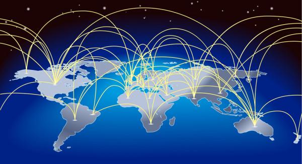 "Invigoration Ltd – cooperation with ""Oikonomakis Christos Global Law Firm"""